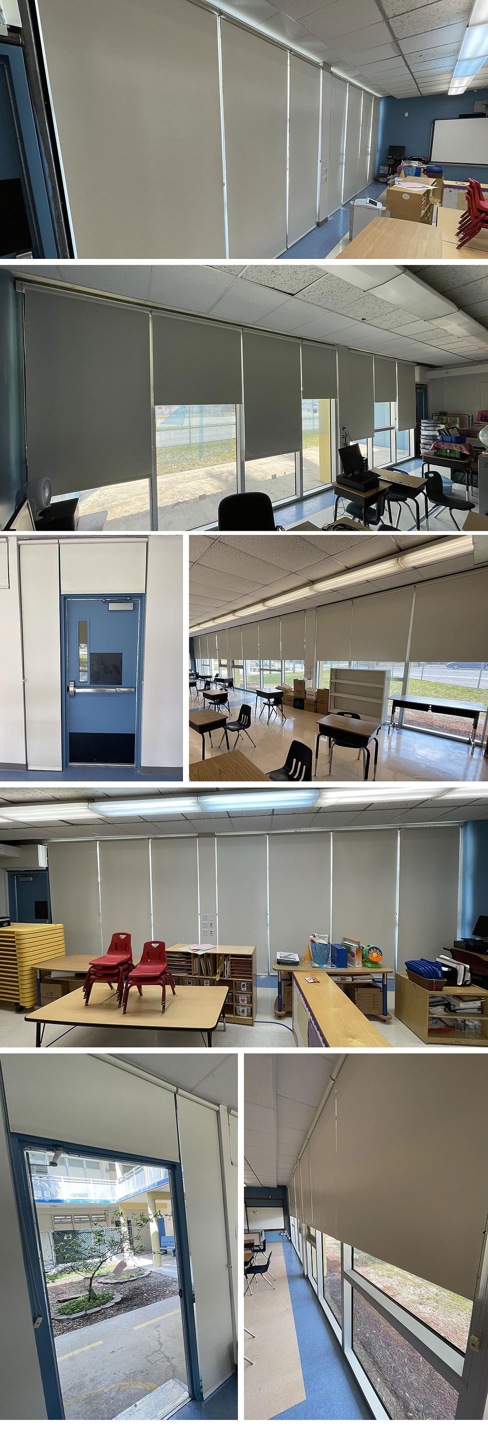 opa-locka-miami-elementary-school-commerical-window-roller-shades.jpg