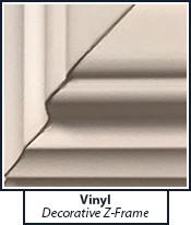 vinyl-decorative-z-frame.jpg