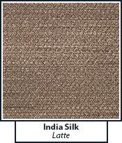 india-silk-latte.jpg