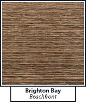 brighton-bay-beachfront.jpg