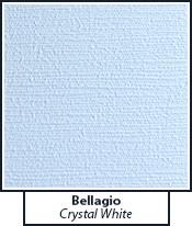 bellagio-crystal-white.jpg