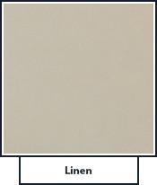 linen.jpg