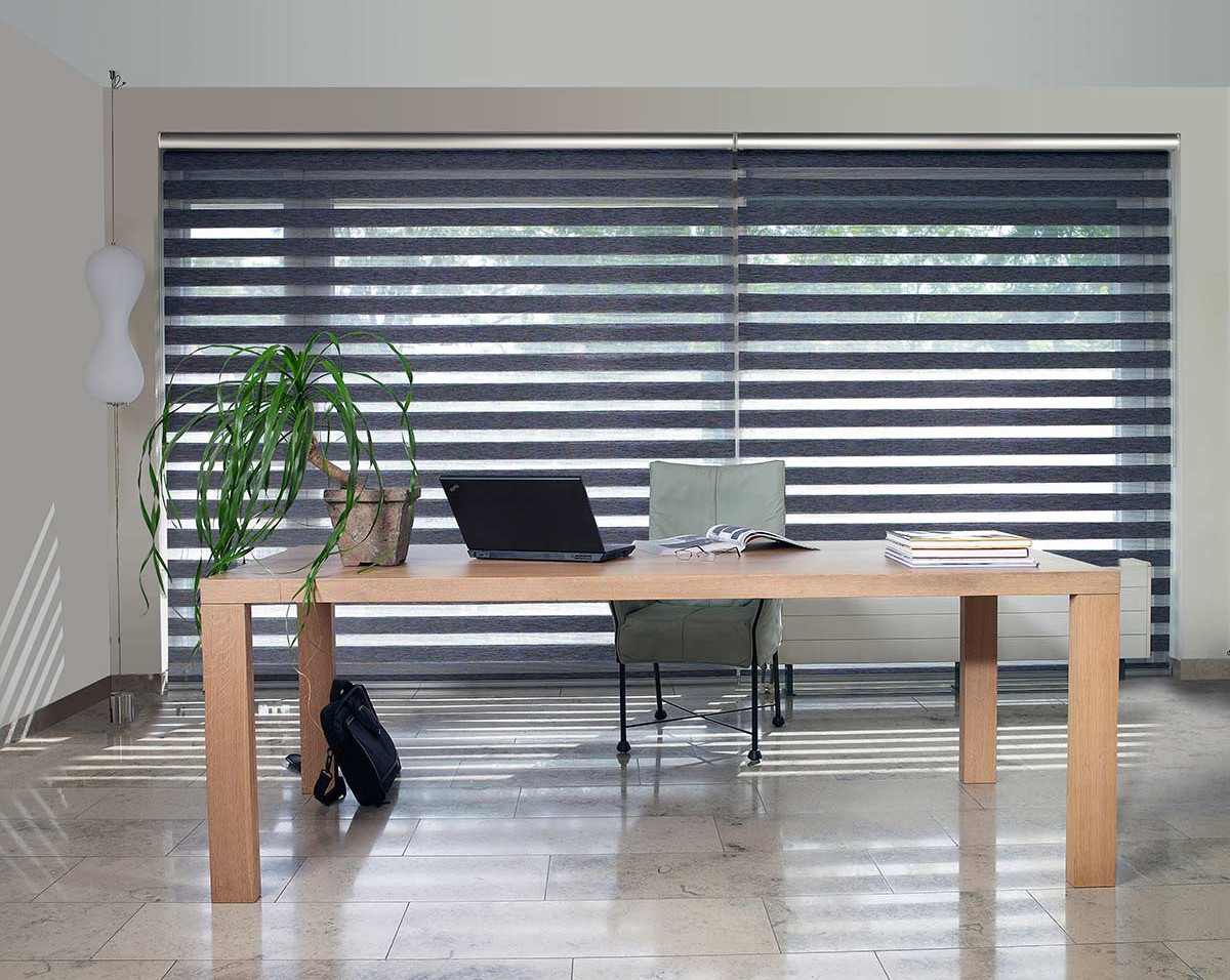 dark-gray-zebra-shade-office.jpg