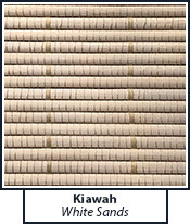 kiawah-white-sands.jpg
