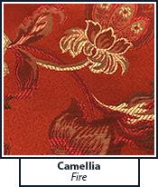 camellia-fire.jpg