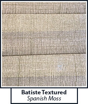 batiste-textured-spanish-moss.jpg