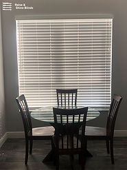 White Faux Wood Blinds pembroke.jpg