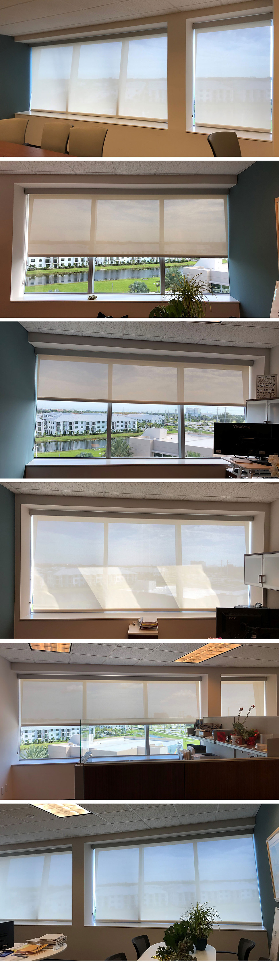 office-building-roller-shades-pembroke.j
