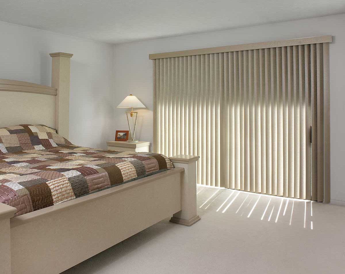 gold-vertical-blinds-bedroom.jpg