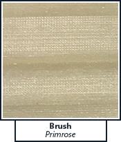 brushed-primrose.jpg