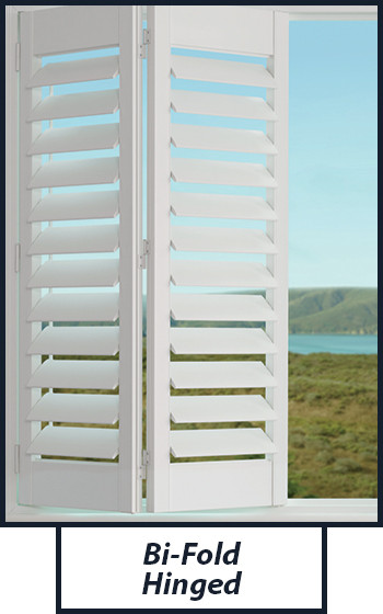 bi-fold-hinged-shutters.jpg