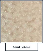 sand-pebble.jpg