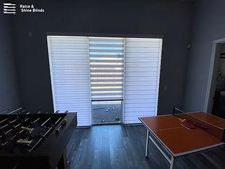zebra-roller-shades-cassette-white-pembr