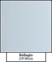 bellagio-off-white.jpg