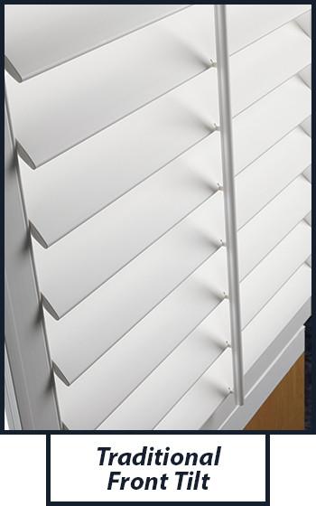 traditional-front-tilt-shutters.jpg