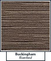 buckingham-riverbed.jpg