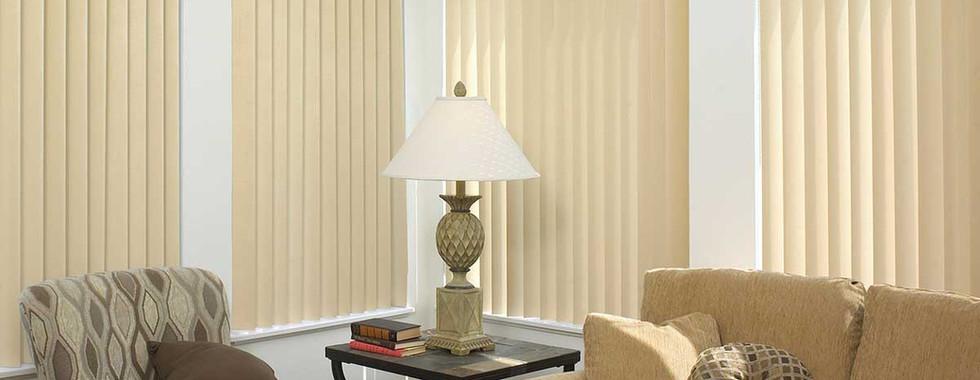 four-gold-vertical-blinds.jpg