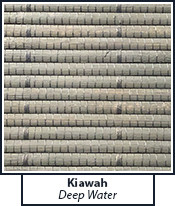 kiawah-deep-water.jpg
