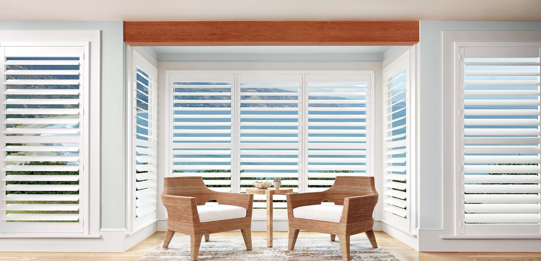 shutters-window-treatments.jpg