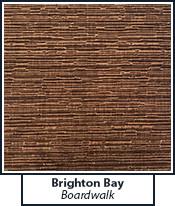 brighton-bay-boardwalk.jpg