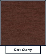 dark-cherry-faux-wood.jpg