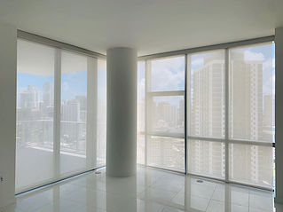 white-screen-roller-shades-paramount-bui
