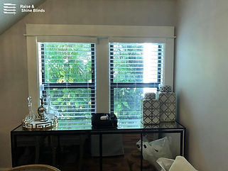 white-faux-wood-blinds-miami.jpg