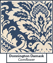 donnington-damask-cornflower.jpg