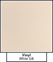 vinyl-white-silk.jpg