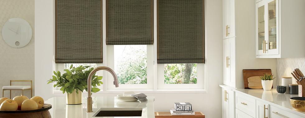 woven-kitchen.jpg