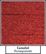 camelot-pomegranate.jpg