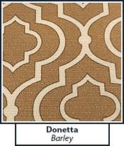 donetta-barley.jpg