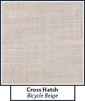 cross-hatch-bicycle-beige.jpg