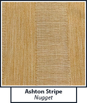 ashton-stripe-nugget.jpg