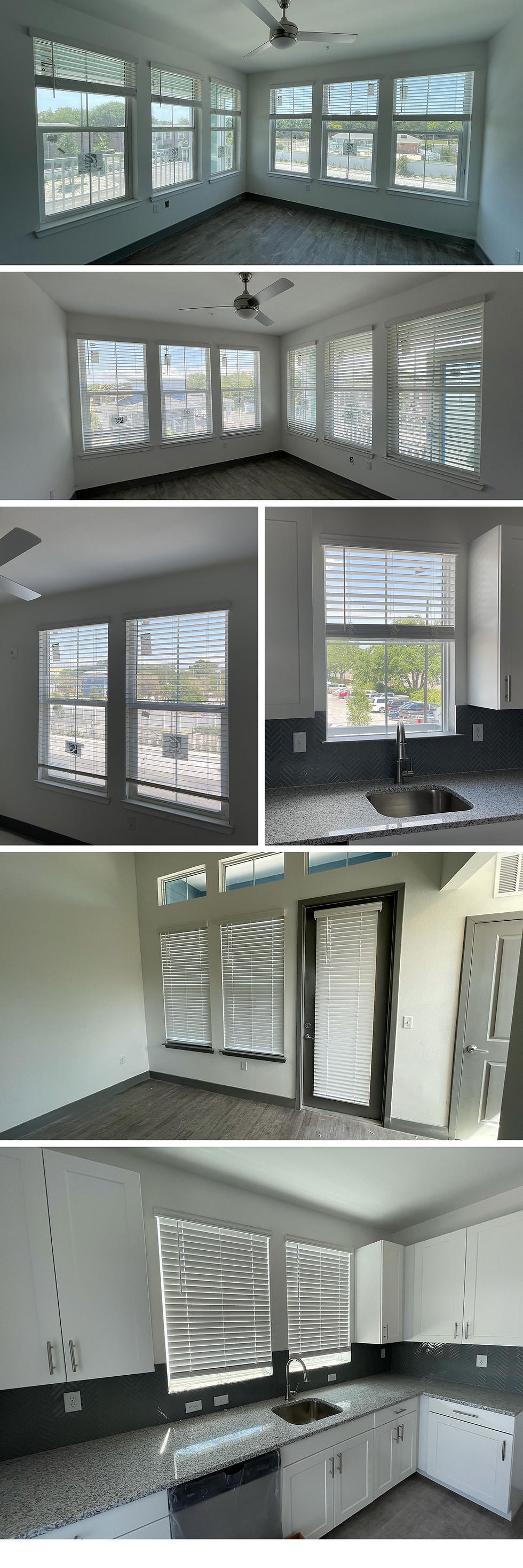 st-petersburg-multifamily-building-window-blinds-faux-wood.jpg