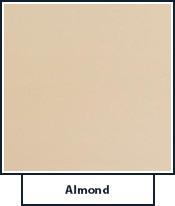 almond-faux-wood.jpg