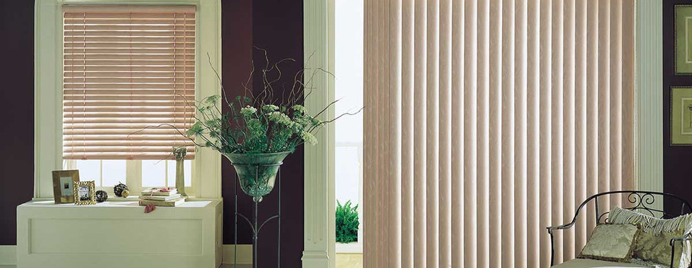 soft-pink-vertical-and-horizontal-blinds