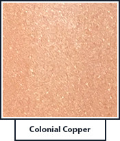 colonial-copper.jpg