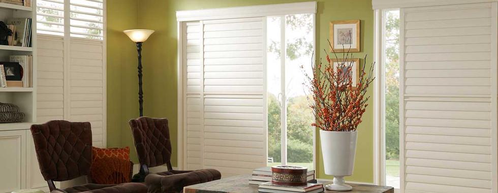 white-vinyl-plantation-shutters.jpg