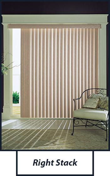 right-stack-vertical-blinds.jpg