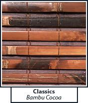 classics-bambu-cocoa.jpg