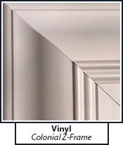 vinyl-colonial-z-frame.jpg
