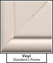 vinyl-standard-l-frame.jpg