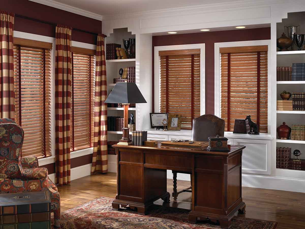 brown-real-wood-blinds-red-tape.jpg