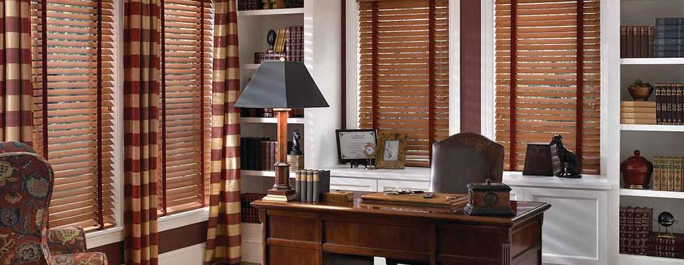 brown-real-wood-blinds-red-tape.jpg