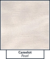 camelot-pearl.jpg
