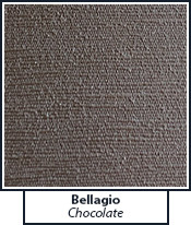 bellagio-chocolate.jpg