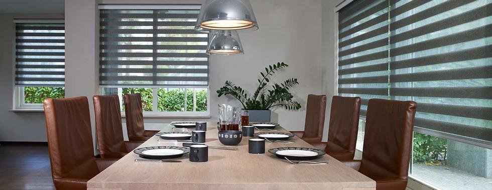 gray-zebra-shades-dining-room.jpg