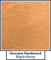 genuine-hardwood-maple-honey.jpg