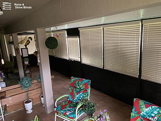 faux-wood-blinds-sunroom-pembroke-pines.